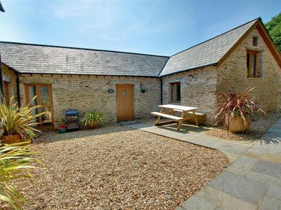 Photo for Oak Cottage - Two Bedroom House, Sleeps 4
