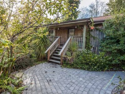 Photo for 2BR House Vacation Rental in Tofino, BC