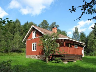 Photo for Vacation home Jönsamåla (SND023) in Ankarsrum - 4 persons, 1 bedrooms