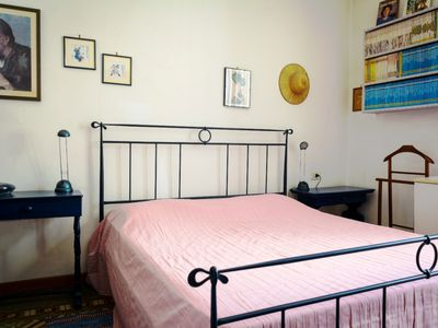 Photo for 1BR Apartment Vacation Rental in Florencia, Florencia