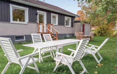 Photo for 3 bedroom accommodation in Sunne