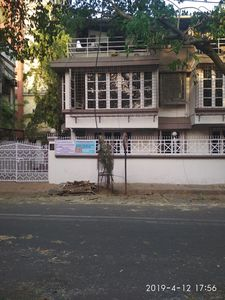 Photo for HomeStay Bungalow apt Chembur Mumbai - Approved by India Tourism
