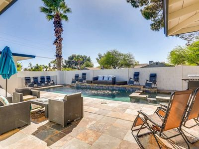 Photo for Phoenix Dream 4BD/2BA ~ Sleeps 15