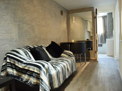 Photo for Beautiful 3 Bedroom Flat in Peckham