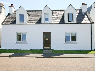 Photo for 2 bedroom accommodation in Shieldaig