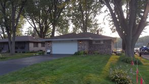 Photo for 2BR House Vacation Rental in Machesney Park, Illinois
