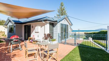Search 653 holiday rentals