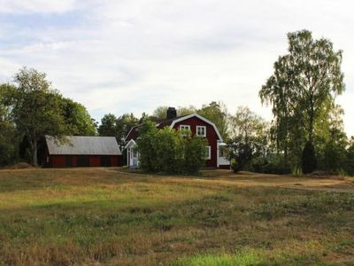 Photo for holiday home, Rydaholm  in Småland - 4 persons, 2 bedrooms