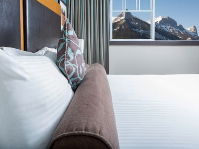 Photo for Clique Hotels & Resorts - Canmore Ab #2