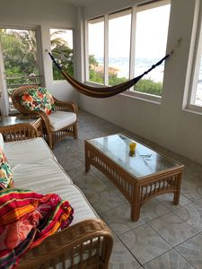 Photo for Cayman Brac Getaway - the Perfect Island Beach House!