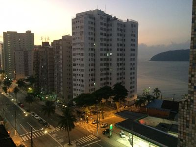 Photo for Carnival in Sao Vicente - holiday rentals