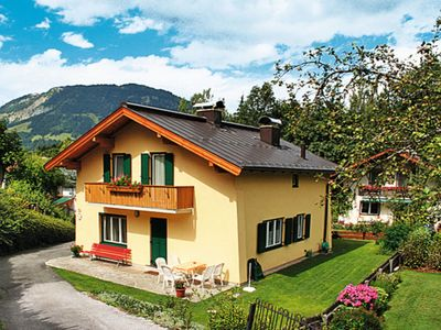 Photo for Vacation home Friedenau (FIB210) in Hochfilzen - 6 persons, 3 bedrooms