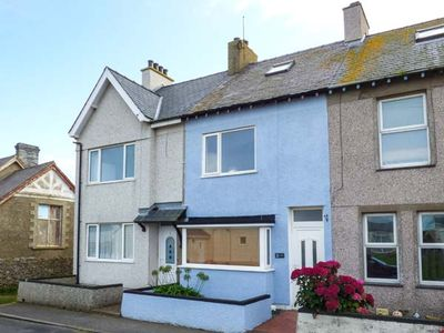 Photo for 2 Tregof Terrace, CEMAES BAY