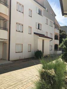 Photo for Apartment in Novalja (Pag), capacity 2+1