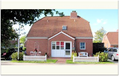 Photo for 4BR House Vacation Rental in Ditzum