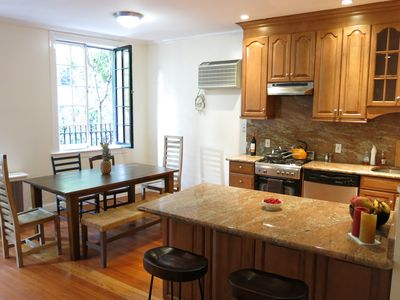 Photo for Fantastic 2br 2ba With Private Terrace