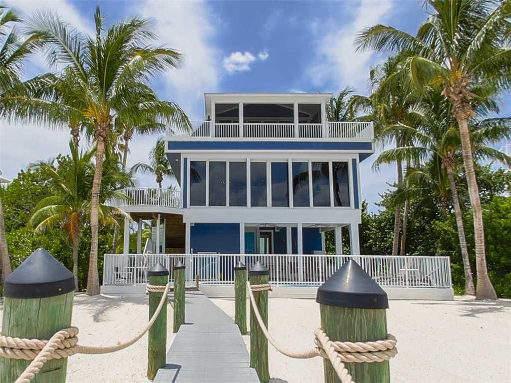 Casa adasol is a fabulous beachfront home with an amazing - Florida condo swimming pool rules ...