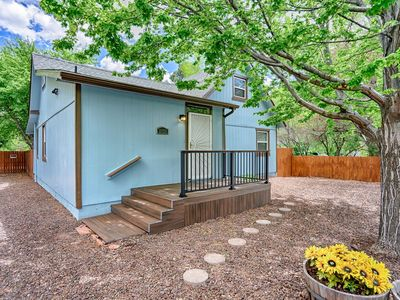 Photo for 2BR House Vacation Rental in Flagstaff, Arizona