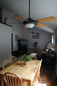 Photo for Seasons Resort Cozy Townhouse Slps 9! Great Rates, Location and Yr Rd Amenities!