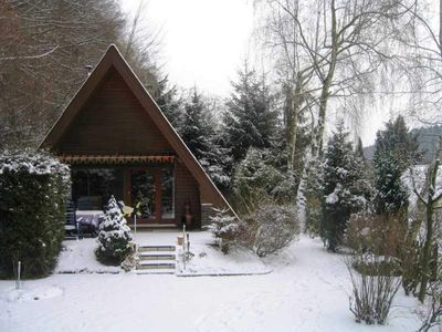 Photo for 2BR House Vacation Rental in Otzberg