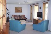 The Beach House - Pet friendly holiday home