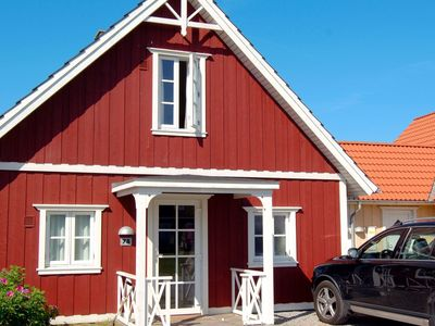 Photo for 5 star holiday home in Blåvand