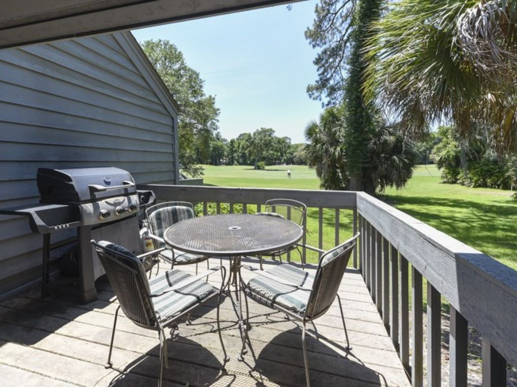 comfortable dog friendly turnberry homeaway hilton head island