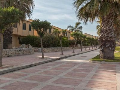 Photo for Holiday apartment Marina di Ragusa for 4 - 6 persons with 2 bedrooms - Holiday apartment in a double