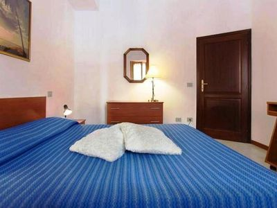 Photo for Perfect location in Alghero | Terrace apartment | Walking distance to beach