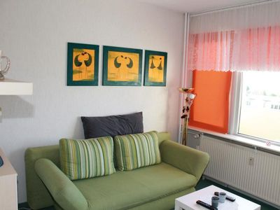 Photo for Holiday apartment K512 for 2-4 persons near the beach