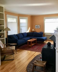 Photo for July summer rental in Portland Maine