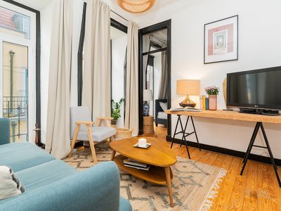 Photo for The River House | Downtown | WiFi | Tram 28