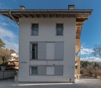 Photo for 2BR House Vacation Rental in Vallene, Trentino-Alto Adige