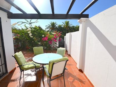 Photo for Puerto Banus Townhouse Nueva Andalucia