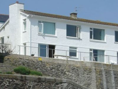 Photo for The Sea House -  a house that sleeps 6 guests  in 3 bedrooms