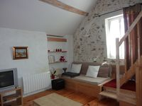 Excellent accommodation with everything you need to enjoy your holiday.