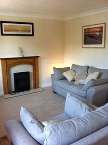 Photo for Lovely One Bedroom Flat In Woolacombe Village