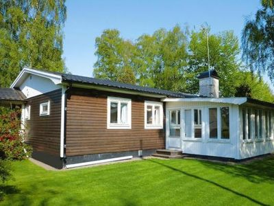 Photo for holiday home, Bergkvara  in Småland - 5 persons, 2 bedrooms