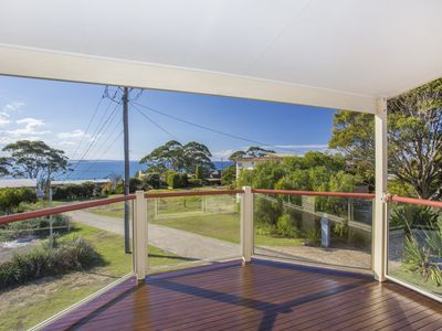 Photo for Tingira Drive 14A Bawley Point NSW