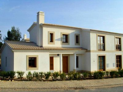 Photo for Modern Luxury 3 Bed Villa with Private Pool, Sleeps 6 Ideal for Families