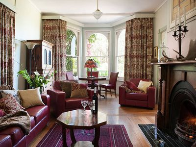Photo for 2BR Hotel Vacation Rental in Olinda, VIC