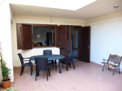 Photo for 3BR Apartment Vacation Rental in MESSINA