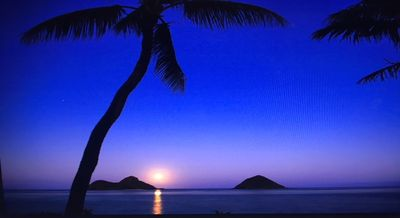 Photo for 3BR House Vacation Rental in Kailua, Hawaii