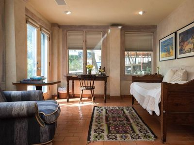Photo for Tiny Tasteful 1 - Downtown Austin New listing!