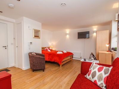 Photo for Apartment  in  Oxford City Centre
