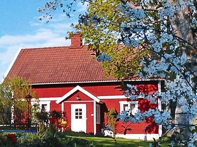 Photo for holiday home, Gnesta  in Um Stockholm - 4 persons, 2 bedrooms