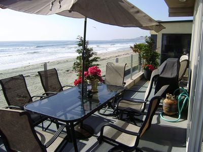 3B/3B OCEAN FRONT LUXURY PENTHOUSE CONDO WITH PANORAMIC OCEAN VIEWS