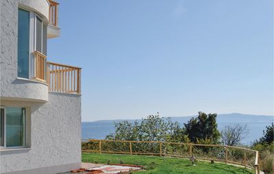 Photo for 2 bedroom accommodation in Sozopol