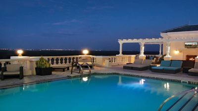 Photo for Rr7703 - Reunion Resort - 3 Bed 2 Baths Condo