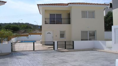 Photo for Georgia Villa, Protaras, Paralimini